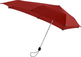 L'objet publicitaire Parapluie Senz Mini