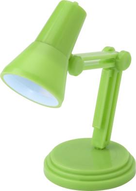 L'objet publicitaire Mini-lampe de bureau LED