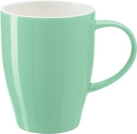 L'objet publicitaire Mug Two Tone