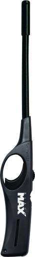 L'objet publicitaire Briquet Black Max Flexible de Tokai