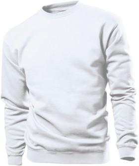 L'objet publicitaire Sweatshirt Stedman