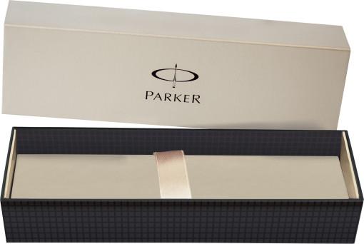 Imprimer l'objet publicitaire Stylo à bille Parker Jotter Special