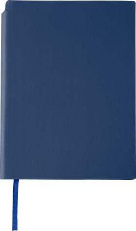 L'objet publicitaire Cahier de notes Schürinck