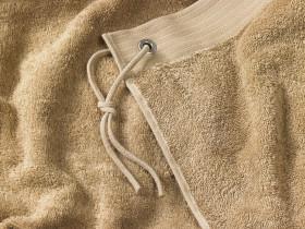 L'objet publicitaire Serviettes de plage Beaulise