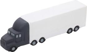L'objet publicitaire Camionnette anti-stress