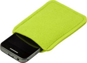 L'objet publicitaire Support de téléphone mobile Simply