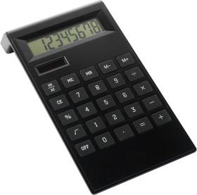 L'objet publicitaire Calculatrice de bureau London