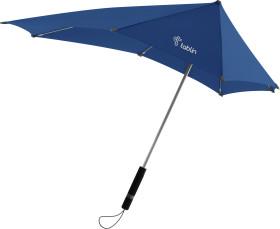 L'objet publicitaire Parapluie XL Senz Business