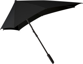 L'objet publicitaire Parapluie Senz Smart