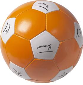 L'objet publicitaire Résultat du football