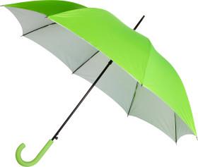 L'objet publicitaire Parapluie Neon Automatic