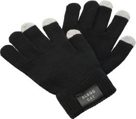 L'objet publicitaire Paire de gants Smart