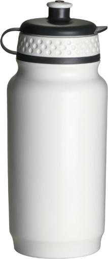 L'objet publicitaire Bidon Splash 500 cc de Tacx