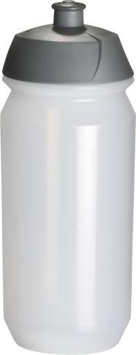 Imprimer l'objet publicitaire Bidon Shiva 500 cc de Tacx