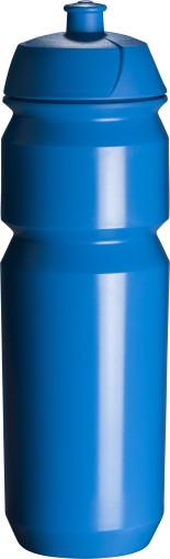 L'objet publicitaire Bidon Shiva 750 cc de Tacx
