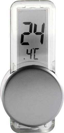 L'objet publicitaire Thermomètre Point
