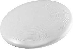L'objet publicitaire Frisbee de compétition