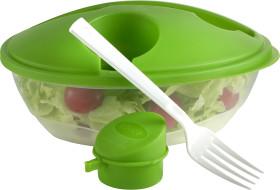 L'objet publicitaire Boîte à salade