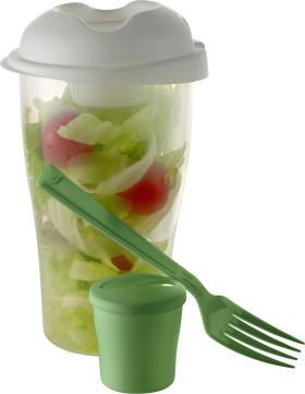 L'objet publicitaire Bol pour salade Fresh