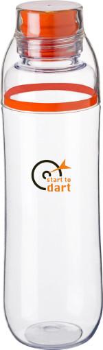 L'objet publicitaire Bidon Cup