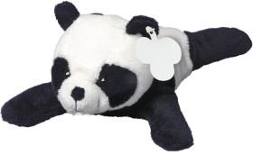 L'objet publicitaire Panda en peluche
