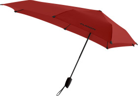 L'objet publicitaire Parapluie automatique senz°