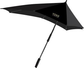 L'objet publicitaire Parapluie XXL senz°