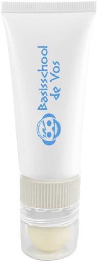 L'objet publicitaire Crème solaire Double Care 20 ml